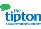 The Tipton & Coseley Building Society