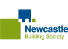 Newcastle Building Society Intermediary Services