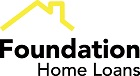 Foundation for Intermediaries