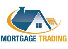 Mortgage Trading