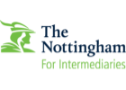 Nottingham For Intermediaries
